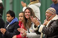 20-01-13, Tennis, Rotterdam, Wildcard for qualification ABNAMROWTT, Fabian van der Lans supporters