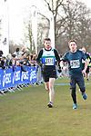 2018-02-18 Hampton Court Half 006 AB