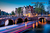 Tom Mackie, LANDSCAPES, LANDSCHAFTEN, PAISAJES, photos,+Amsterdam, Dutch, Europa, Europe, European, Holland, Keizersgracht, Netherlands, Tom Mackie, Urban Environment, atmosphere, a+tmospheric, blue hour, bridge, bridges, building, buildings, canal, canals, capital, cities, city, cityscape, cityscapes, col+or, colorful, colour, colourful, dusk, evening, holiday destination, horizontal, horizontals, house, houses, illuminated, ill+umination, landscape, landscapes, light, lights, long exposure, mood, moody, night time, ti,Amsterdam, Dutch, Europa, Europe,+,GBTM180359-1,#l#, EVERYDAY