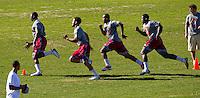 FSU Football 2-18-11