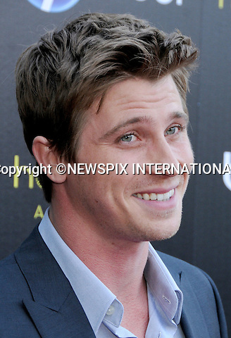 "Garrett Hedlund.arrives at the 2011 Young Hollywood Awards at Club Nokia on May 20, 2011 in Los Angeles, California..Mandatory Photo Credit: ©Crosby/Newspix International..**ALL FEES PAYABLE TO: ""NEWSPIX INTERNATIONAL""**..PHOTO CREDIT MANDATORY!!: NEWSPIX INTERNATIONAL(Failure to credit will incur a surcharge of 100% of reproduction fees)..IMMEDIATE CONFIRMATION OF USAGE REQUIRED:.Newspix International, 31 Chinnery Hill, Bishop's Stortford, ENGLAND CM23 3PS.Tel:+441279 324672  ; Fax: +441279656877.Mobile:  0777568 1153.e-mail: info@newspixinternational.co.uk"