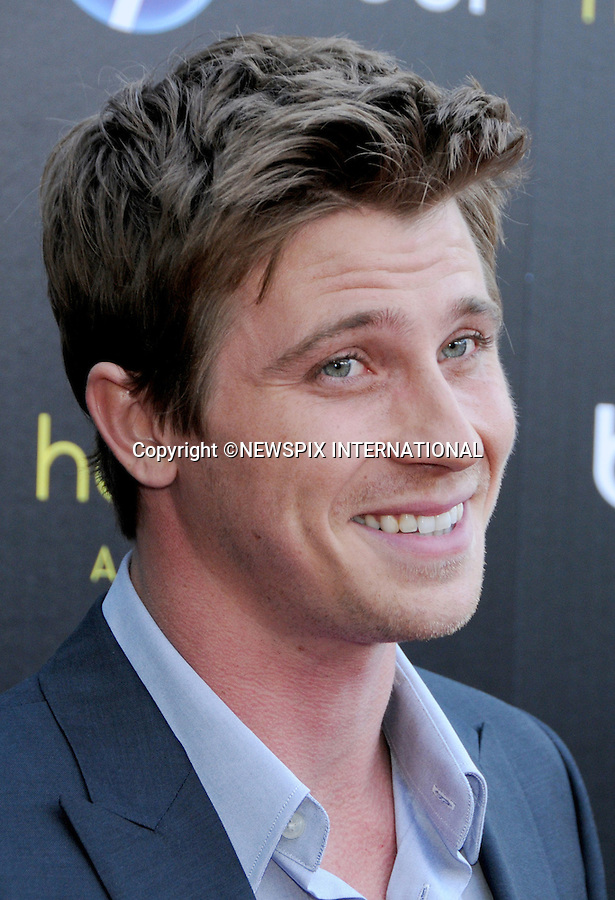 """Garrett Hedlund.arrives at the 2011 Young Hollywood Awards at Club Nokia on May 20, 2011 in Los Angeles, California..Mandatory Photo Credit: ©Crosby/Newspix International..**ALL FEES PAYABLE TO: """"NEWSPIX INTERNATIONAL""""**..PHOTO CREDIT MANDATORY!!: NEWSPIX INTERNATIONAL(Failure to credit will incur a surcharge of 100% of reproduction fees)..IMMEDIATE CONFIRMATION OF USAGE REQUIRED:.Newspix International, 31 Chinnery Hill, Bishop's Stortford, ENGLAND CM23 3PS.Tel:+441279 324672  ; Fax: +441279656877.Mobile:  0777568 1153.e-mail: info@newspixinternational.co.uk"""