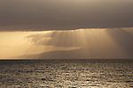 Maui,sunset,ocean,coast,water,clouds, Scenics photos from around Maui Hawaii,Honolua bay,haelakala crater,wailea beach,Hookipa ,north shore maui,shugar cane,rainbow , sunsets,molokini, many beautiful photos from around the island enjoy.