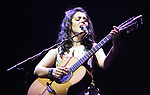 Katie Melua - City Hall - Sheffield 2011