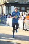 2017-10-08 Shoreditch10k 20 TRo finish