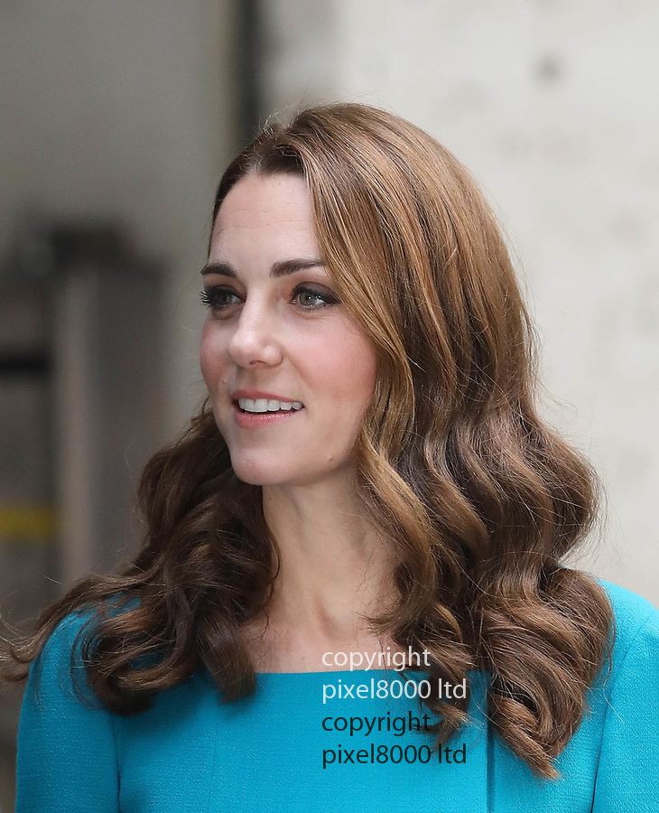 Pic shows: Kate  Duchess of Cambridge at the BBC today<br /> <br /> 15.11.12<br /> <br /> <br /> <br /> <br /> pic by Gavin Rodgers/Pixel8000