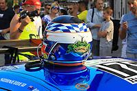 #175 SUN ENERGY 1 TEAM HTP MOTORSPORT DEU MERCEDES AMG GT3 PRO-AM CUP KENNY HABUL (AUS) BERND SCHNEIDER (DEU) THOMAS JAGER (DEU) MARTIN KONRAD (AUT)