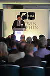 Matt Brown, Communities Investment Fund Manager, Wales Council for Voluntary Action