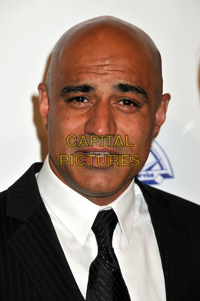 "FARAN TAHIR.3rd Annual ""Noche De Niños"" Gala Benefit for the Children's Hospital of Los Angeles held at the Beverly Hilton Hotel, Beverly Hills, CA, USA..May 9th, 2009.headshot portrait .CAP/ADM/BP.©Byron Purvis/AdMedia/Capital Pictures."