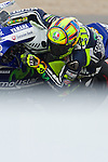 austin. tejas. USA. motociclismo<br /> GP in the circuit of the americas during the championship 2014<br /> 10-04-14<br /> En la imagen :<br /> Moto GP<br /> 46 valentino rossi<br /> photocall3000 / rme