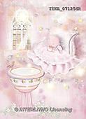 Isabella, BABIES, BÉBÉS, paintings+++++,ITKE071254R,#b# ,everyday