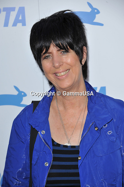 Diane Warren_26.jpg<br /> Peta 30th Anniversary Gala at the Hollywood Palladium in Los Angeles.