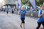 2017-10-08 Shoreditch10k 105 TRo finish rem