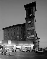 Mill prints