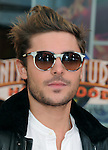 "Zac Efron at Universal Pictures' Dr. Suess' ""The Lorax"" L.A. Premiere held at The Universal City Walk Theatre in Universal, California on February 19,2012                                                                               © 2012 Hollywood Press Agency"