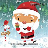 Sarah, CHRISTMAS SANTA, SNOWMAN, WEIHNACHTSMÄNNER, SCHNEEMÄNNER, PAPÁ NOEL, MUÑECOS DE NIEVE, paintings+++++Santa-14-A,USSB513,#X#