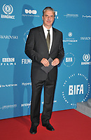 Chris Noth at the British Independent Film Awards (BIFA) 2018, Old Billingsgate Market, Lower Thames Street, London, England, UK, on Sunday 02 December 2018.<br /> CAP/CAN<br /> &copy;CAN/Capital Pictures