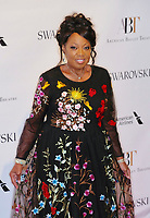www.acepixs.com<br /> <br /> May 22 2017, New York City<br /> <br /> Star Jones arriving at the 2017 American Ballet Theatre Spring Gala at The Metropolitan Opera House on May 22, 2017 in New York City.<br /> <br /> By Line: Curtis Means/ACE Pictures<br /> <br /> <br /> ACE Pictures Inc<br /> Tel: 6467670430<br /> Email: info@acepixs.com<br /> www.acepixs.com