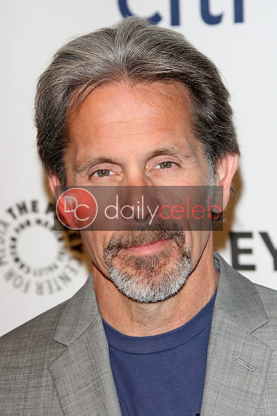 Gary Cole<br /> at &quot;Veep&quot; at the 31st PALEYFEST, Dolby Theater, Hollywood, CA 03-27-14<br /> David Edwards/Dailyceleb.com 818-249-4998