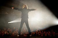 2011 Awards Def Leppard