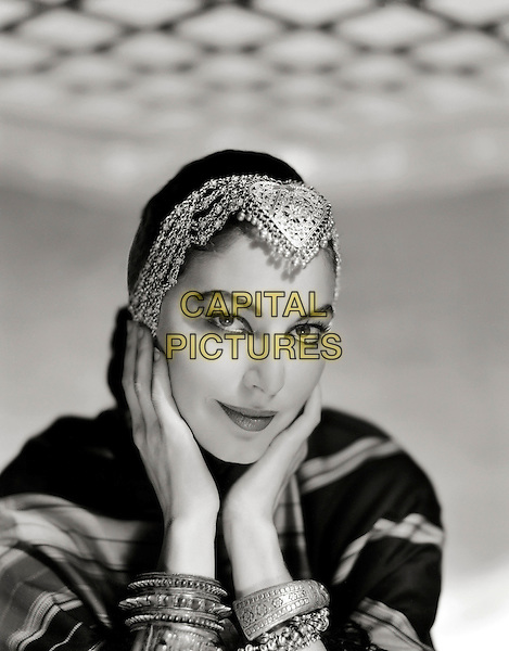 Ava Gardner  .*Filmstill - Editorial Use Only*.CAP/PLF.Supplied by Capital Pictures.