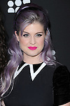 Kelly Osbourne at The Myspace Event held at The El Rey Theatre in Los Angeles, California on June 12,2013                                                                   Copyright 2013 Hollywood Press Agency