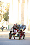 602 VCR602 Mr Steven Coburn Mr Steven Coburn 1905 Renault France M182