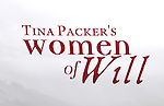 The Meet & Greet for Tina Packer's 'Women of Will' at The Gym at Judson in New York City on 1/16/2013