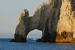 El Arco at Cabos San Lucas
