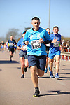 2019-03-24 Colchester Half 26 PT Finish