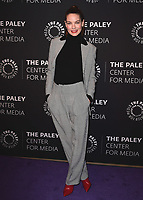 "BEVERLY HILLS- DECEMBER 21:  Michelle Monaghan at the ""The Path"" Season Three Premiere Screening and Conversation at the Paley Center for the Media on December 21, 2017 in Beverly Hills, California. (Photo by Scott Kirkland/PictureGroup)"