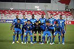 Group B - AFC Cup 2015