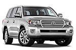 Car images of,,vehicle,izmocars,izmostock,izmo stock,autos,automotive,automotive media,new car,car,automobile,automobiles,studio photography,in studio,car photo 2013 Toyota land cruiser V8 Select Doors Door SUV undefined