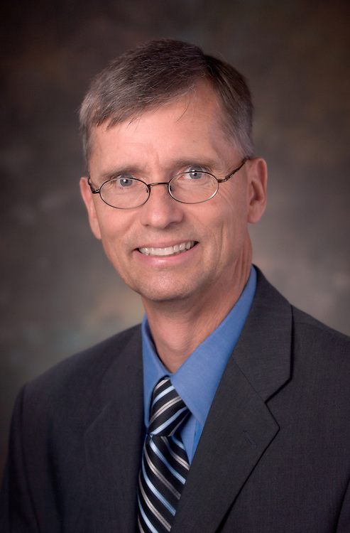 18410Board of Trustees: Larry Schey