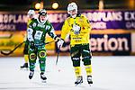 Stockholm 2013-12-03 Bandy Elitserien Hammarby IF - Ljusdals BK :  <br /> Ljusdal Mathias Stavis ser nedst&auml;md ut<br /> (Foto: Kenta J&ouml;nsson) Nyckelord:  depp besviken besvikelse sorg ledsen deppig nedst&auml;md uppgiven sad disappointment disappointed dejected