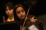 Cathedral School Lent Term Concert.<br /> Llandaff Cathedral<br /> 26.03.15<br /> &copy;Steve Pope - FOTOWALES