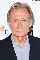 "Bill Nighy<br /> at the London Film Festival photocall for ""Their Finest"", Mayfair Hotel, London.<br /> <br /> <br /> ©Ash Knotek  D3177  13/10/2016"
