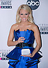 "CARRIE UNDERWOOD.with her award for the Favourite Country Music Album at the 40th American Music Awards, Nokia Theatre, Los Angeles_18/11/2012.Mandatory Photo Credit: ©Dias/Newspix International..**ALL FEES PAYABLE TO: ""NEWSPIX INTERNATIONAL""**..PHOTO CREDIT MANDATORY!!: NEWSPIX INTERNATIONAL(Failure to credit will incur a surcharge of 100% of reproduction fees)..IMMEDIATE CONFIRMATION OF USAGE REQUIRED:.Newspix International, 31 Chinnery Hill, Bishop's Stortford, ENGLAND CM23 3PS.Tel:+441279 324672  ; Fax: +441279656877.Mobile:  0777568 1153.e-mail: info@newspixinternational.co.uk"