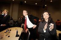 Oslo, 20090914. Valg 2009 / Election Norway 2009. Foto: Eirik Helland Urke
