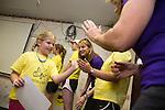 Athena Camp 2013