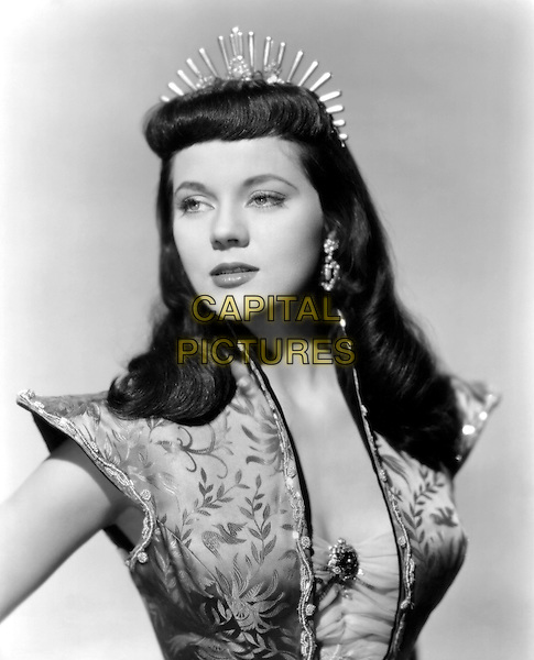 Peggie Castle.*Filmstill - Editorial Use Only*.CAP/NFS.Supplied by Capital Pictures.