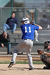 11 - Zach Glaze