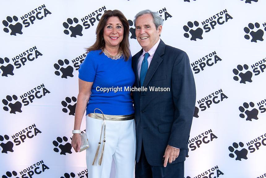 Houston SPCA Gala