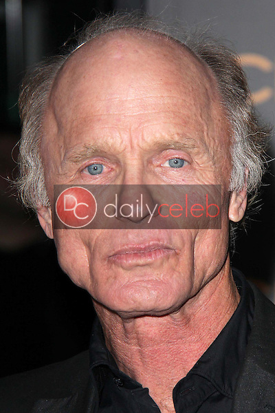 Ed Harris<br />