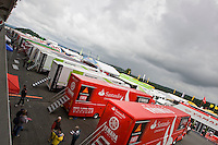 World Superbike - Nürburgring