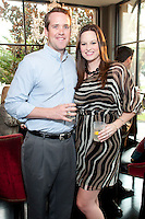 CAP Honoree Announcement Party at Hotel Zaza