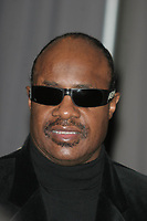 STEVIE  WONDER 2006<br /> <br /> Photo By John Barrett/PHOTOlink.net