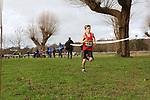 2014-01-05 Sussex XC Champs 22 SB rem2