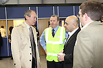 Fareshare Cymru Launch.23.01.12.©Steve Pope