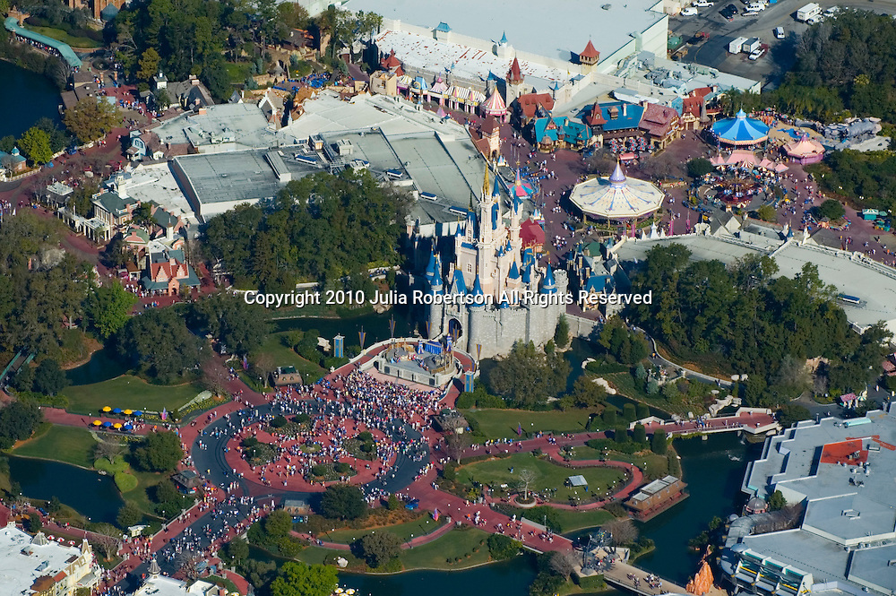 Walt Disney World Orlando Florida Aeroimaginginc Com Library